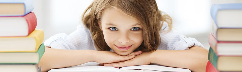 Have you considered home-schooling for your children