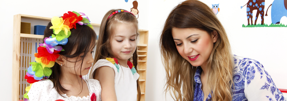 Which Type Of Nanny Is The Best Option For Your Family? – Part 2