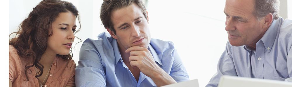 Insurance Checklist for Eden Clients