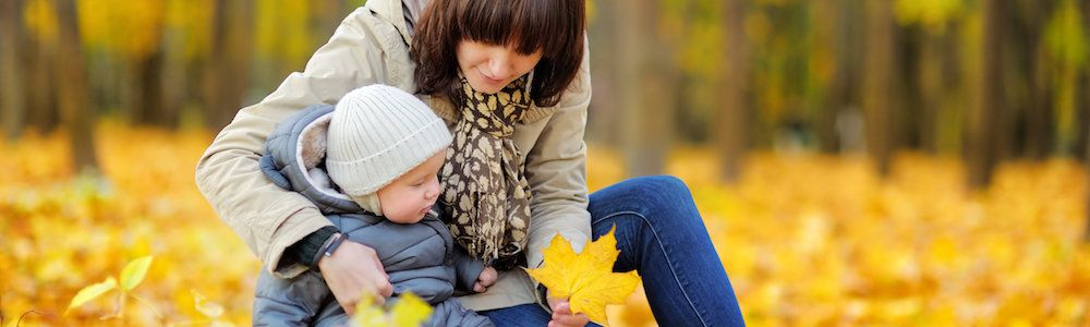 Nurturing Your Nanny – A Tripod Of Strength For Your Household