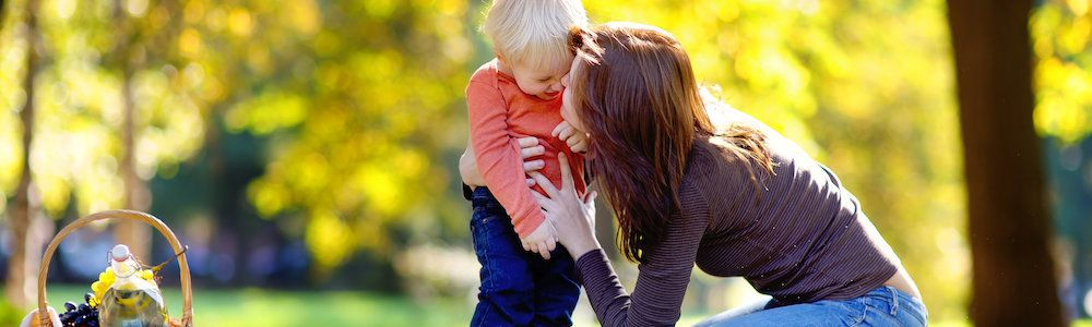 Book A Nanny To Watch The Kids This Valentine's Day