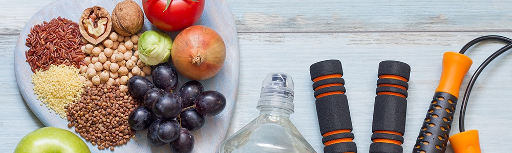 Health and Fitness Trends for the Autumn