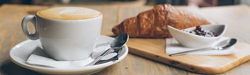 Eden Nannies, Eden Registration Day, Eden Coffee Morning
