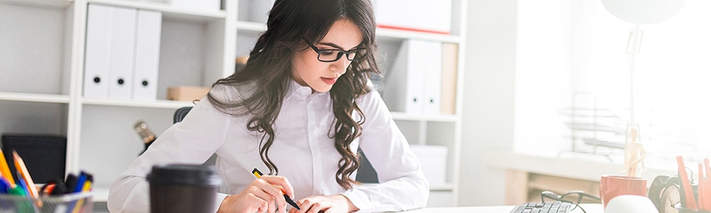 The Benefits of Hiring a Personal Assistant
