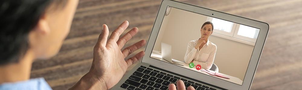 Private & Virtual Tutors
